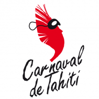 01 carnaval de tahiti