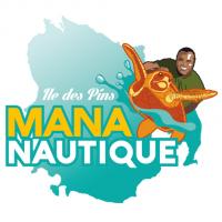 01 mana nautique