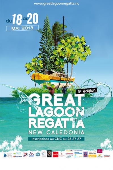 03 great lagoon regatta