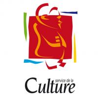 03 service culture 2