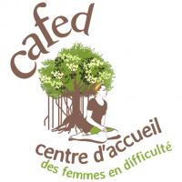06 cafed